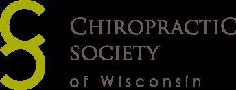 wisconsin chiropractor