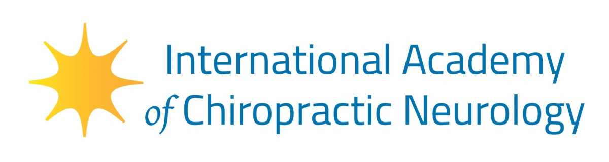 chiropractic neurology