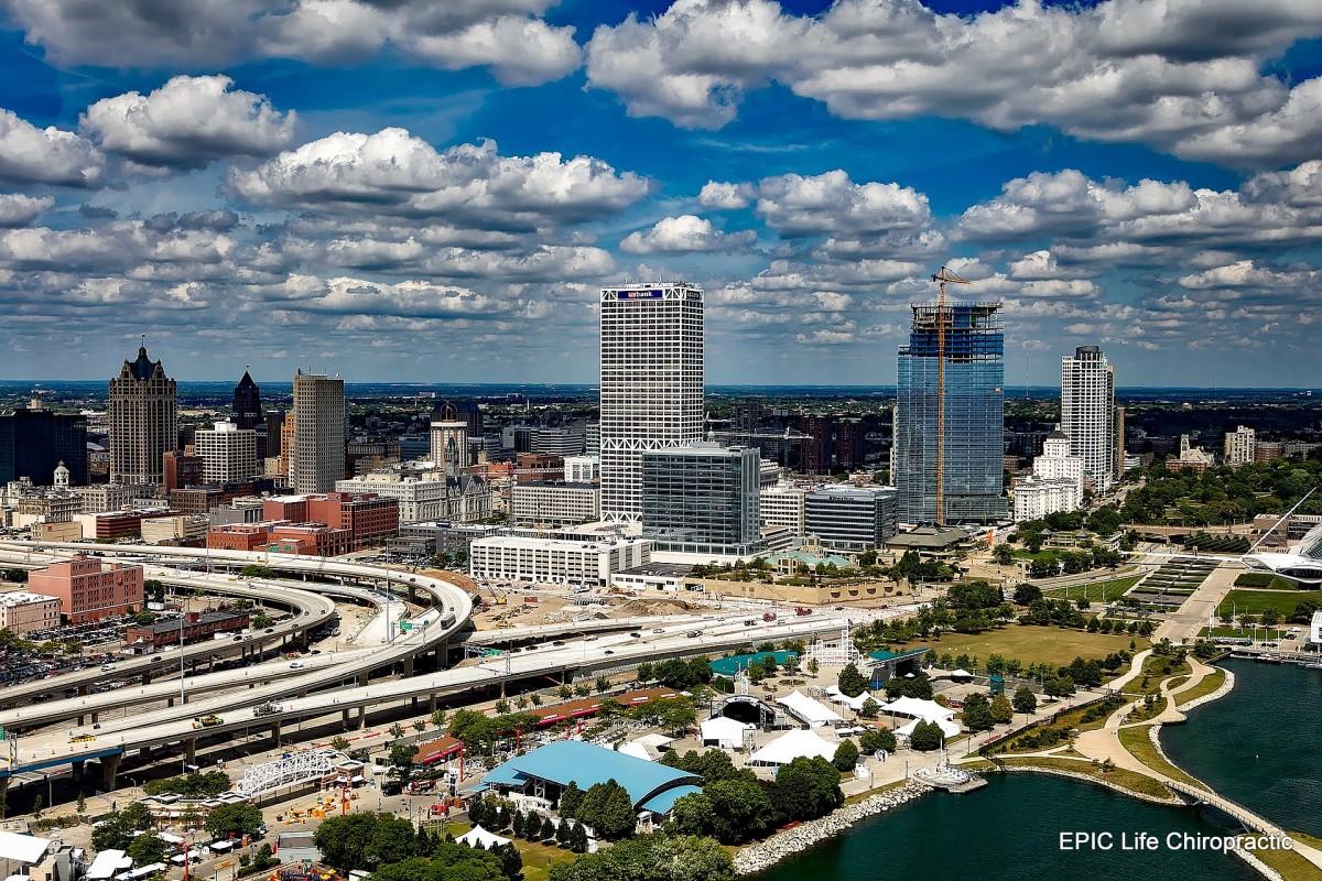 Wauwatosa-Chiropractor-Milwaukee